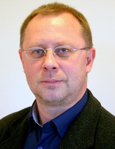 Witold Bresler, Internatspädagoge
