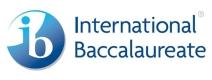 Am Aloisiuskolleg kann zusätzlich zum Abitur das International Baccalaureate erworben werden