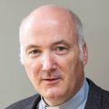 P. Martin Löwenstein SJ, Rektor