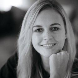 Jennifer Walbröl
