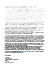 Stellungnahme des ECKIGEN TISCH BONN - Verein Geschädigter des Aloisiuskollegs e.V. zur Ako-Erklärung 2016