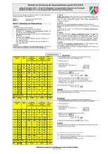 Merkblatt Abitur zur Errechnung der Gesamtqualifikation (derzeit für G8 gültige Fassung von 2014)