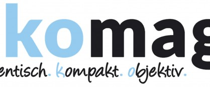 akomag - Schülerzeitung des AKO